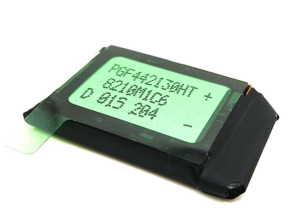 SAMSUNG EB-BR730ABE