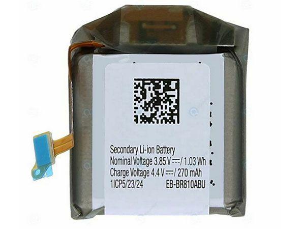 Battery EB-BR810ABU