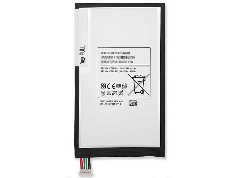 Battery EB-BT330FBU
