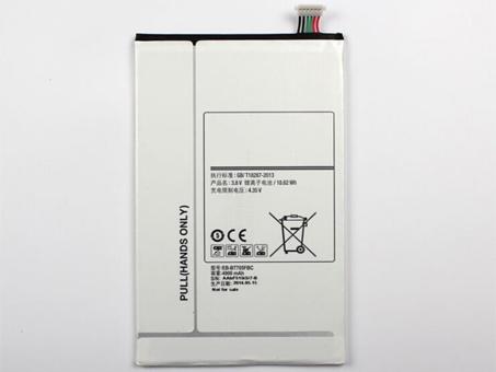 Battery EB-BT705FBC