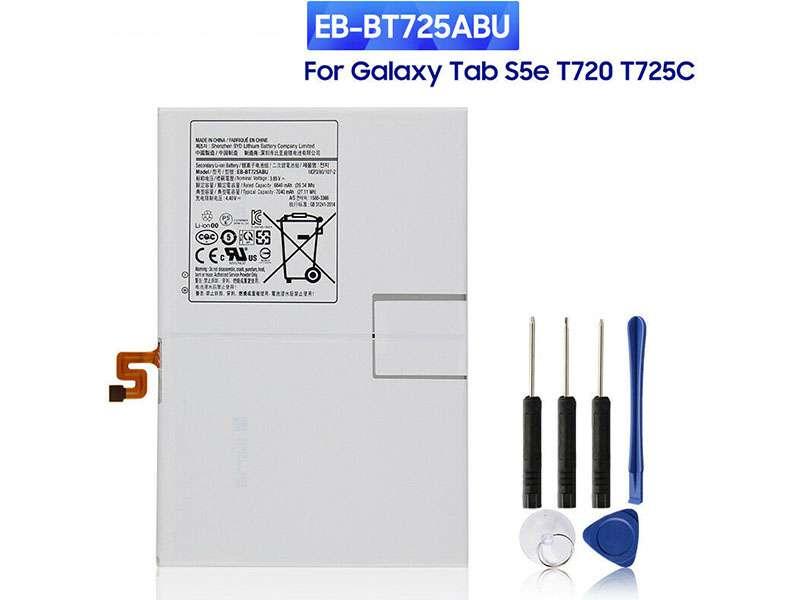 EB-BT725ABU