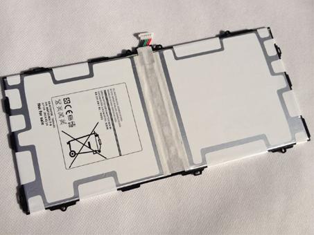 Battery EB-BT800FBC