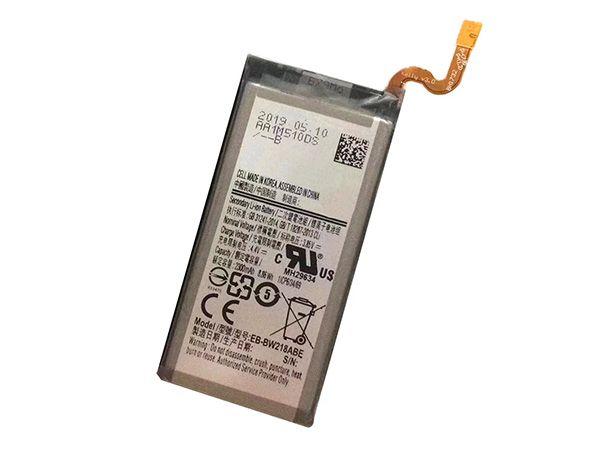 Battery EB-BW218ABE