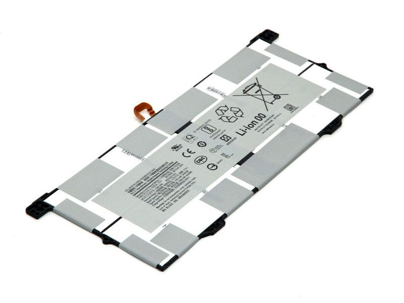 Battery EB-BW767ABY