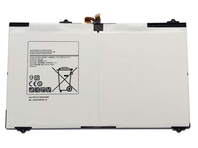 Battery EB-BT810ABE