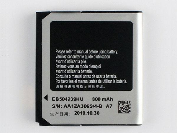 Battery EB504239HU