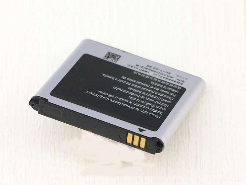 Battery EB645247LU