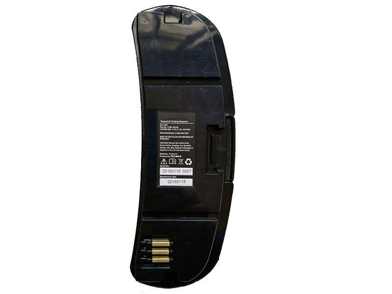 Battery EN-12941-V1BA-TM3-00