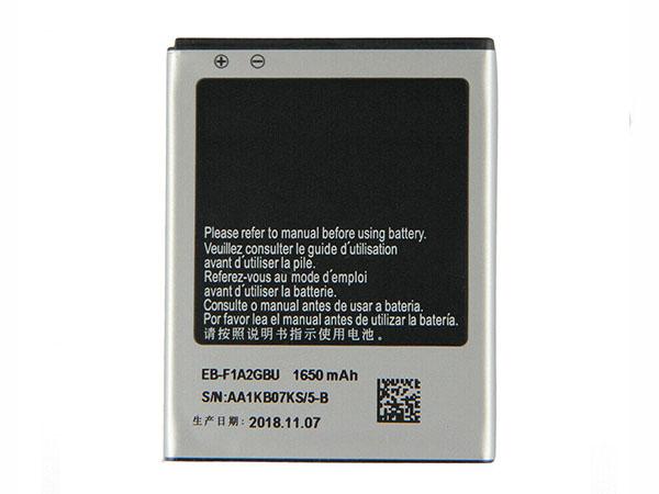 Battery EB-F1A2GBU