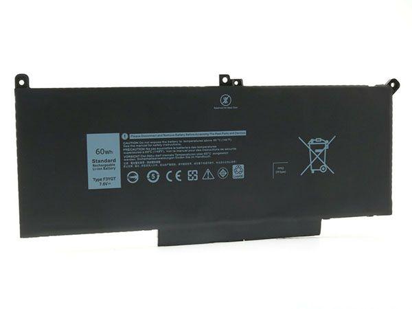Battery F3YG