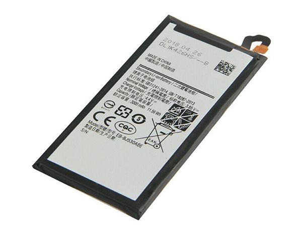 Battery EB-BJ530ABE