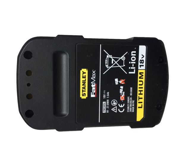 Battery FMC685L