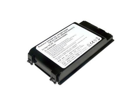 Battery FPCBP192