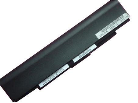 Battery BTP-DJK9