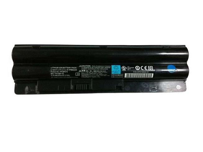 Battery FMVNBP192