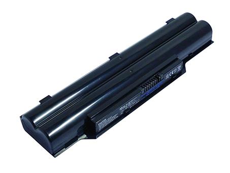 Battery FMVNBP213