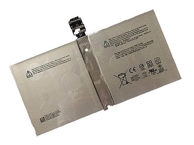 Battery G3HTA027H