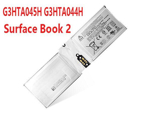 Battery G3HTA045H