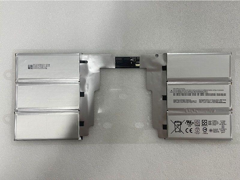 Battery G3HTA065H