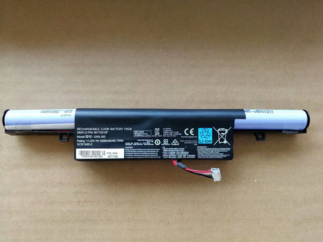 Battery GNS-260