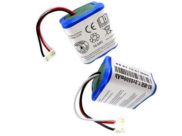 Battery GPRHC202N026