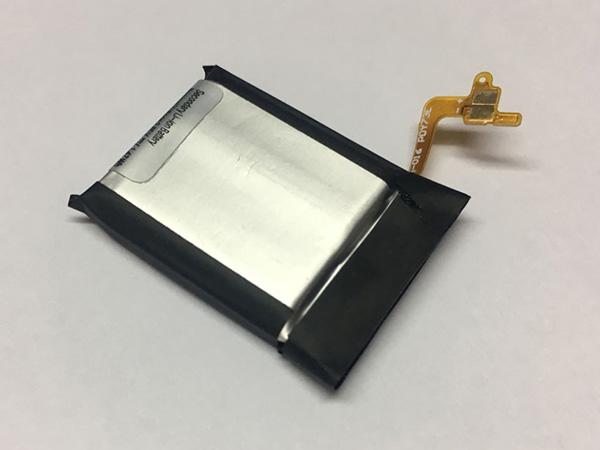 Battery GH43-04699A
