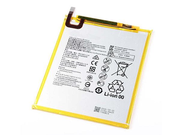 Battery HB2899C0ECW