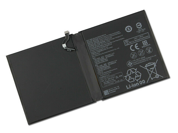 Battery HB299418ECW