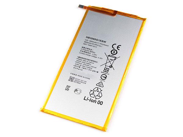 Battery HB417094EBC