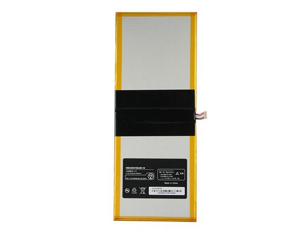 Battery HB3484V3EAW-12