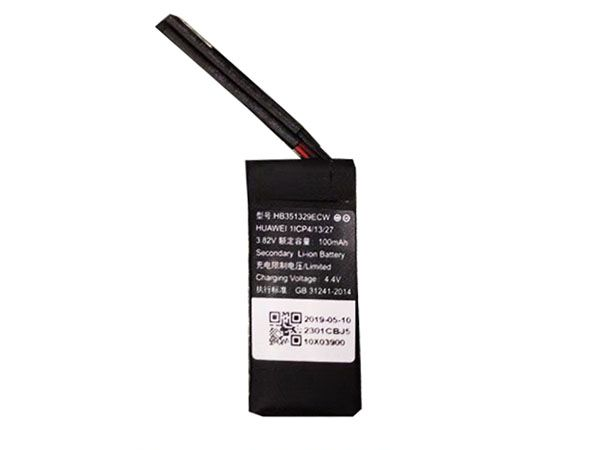 Battery HB351329ECW