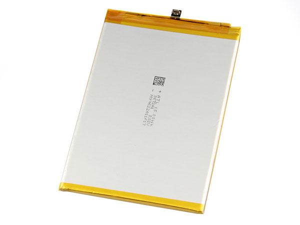 HB3872A5ECW-1