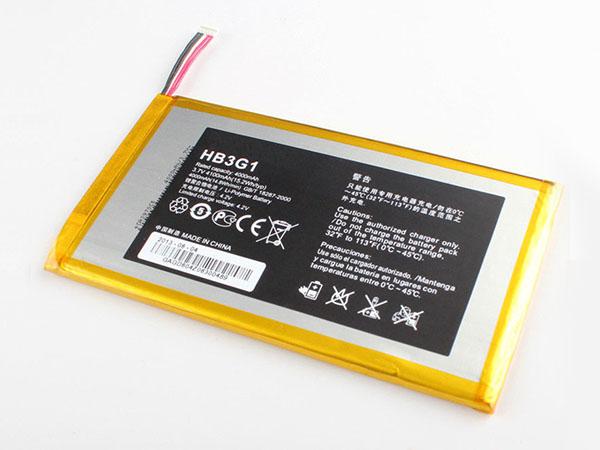 Battery HB3G1