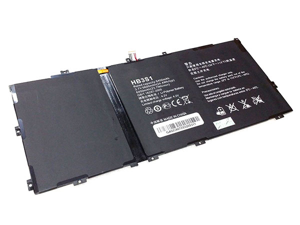 Battery HB3S1