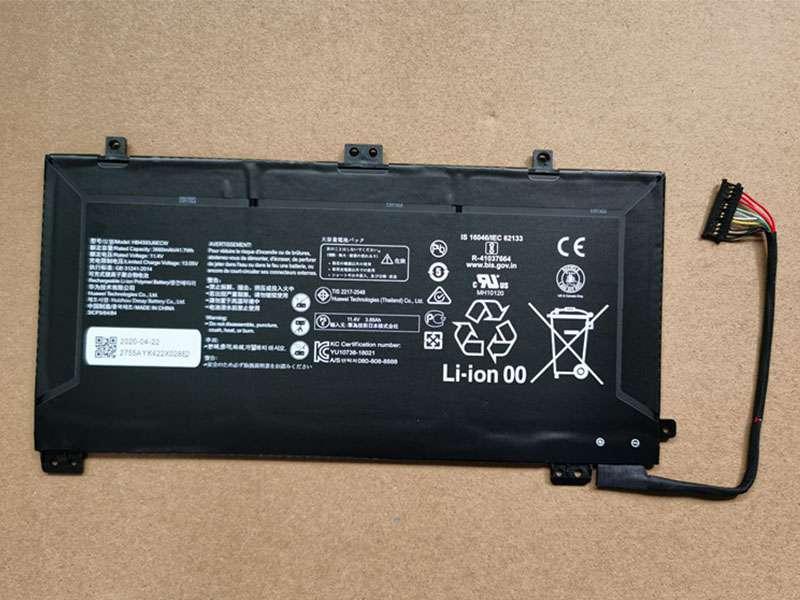 Battery HB4593J6ECW