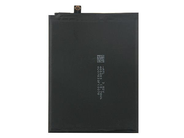 Battery HB486486ECW