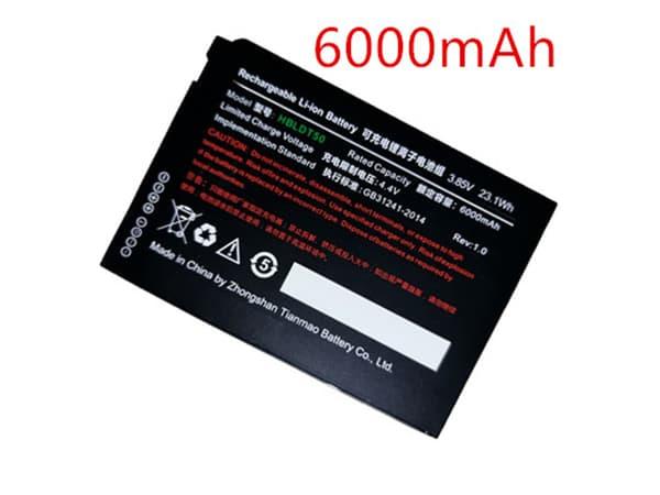 Battery HBLDT50