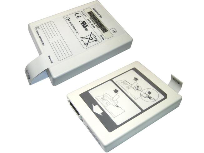 Battery 989803167281