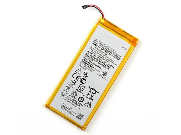 Battery HG30