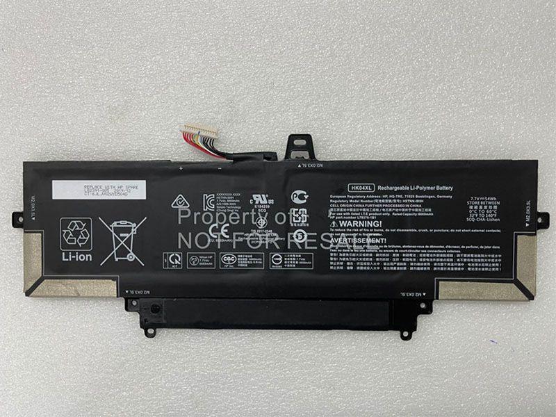 Battery HK04XL