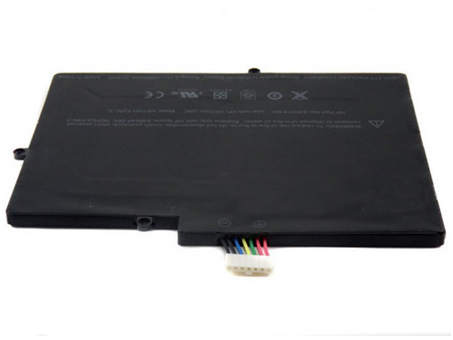 Battery HSTNH-I29C