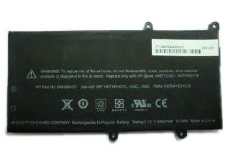 Battery HSTNH-I31C