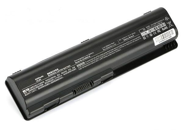 Battery HSTNN-LB73
