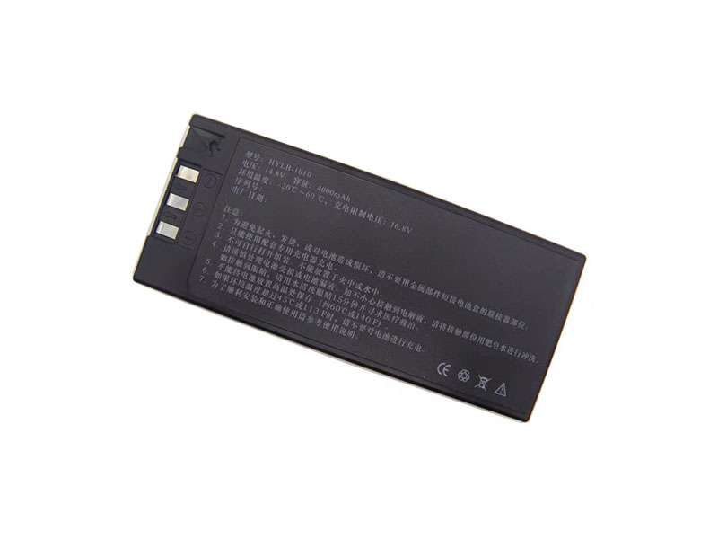 Battery HYLB-1010