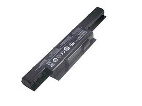I40-4S2200-G1L3