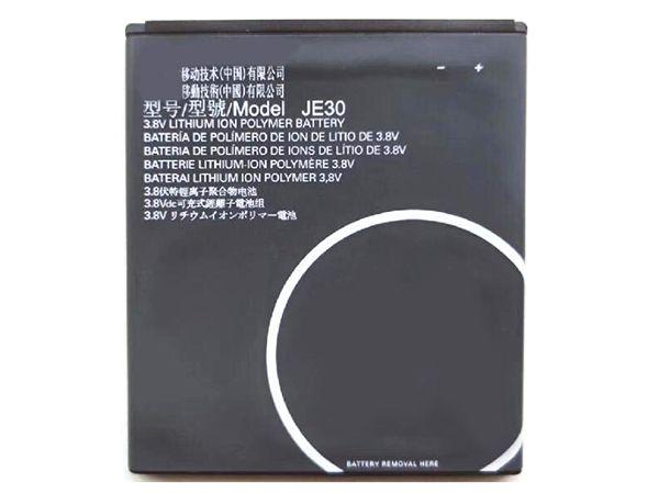 Battery JE30