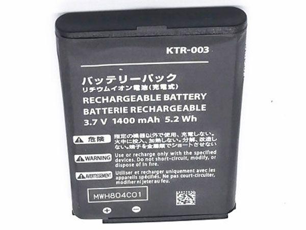 Nintendo KTR-003