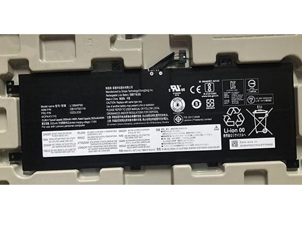 Battery L18M4P90