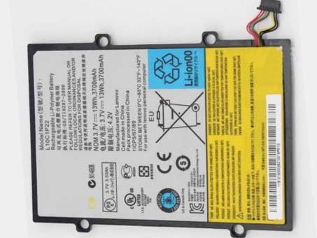 Battery 121001229