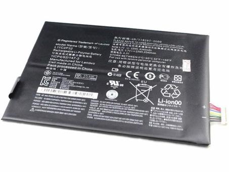 Battery L11C2P32